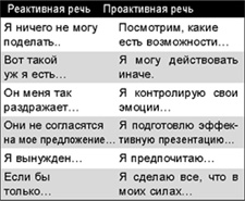 tushkin1